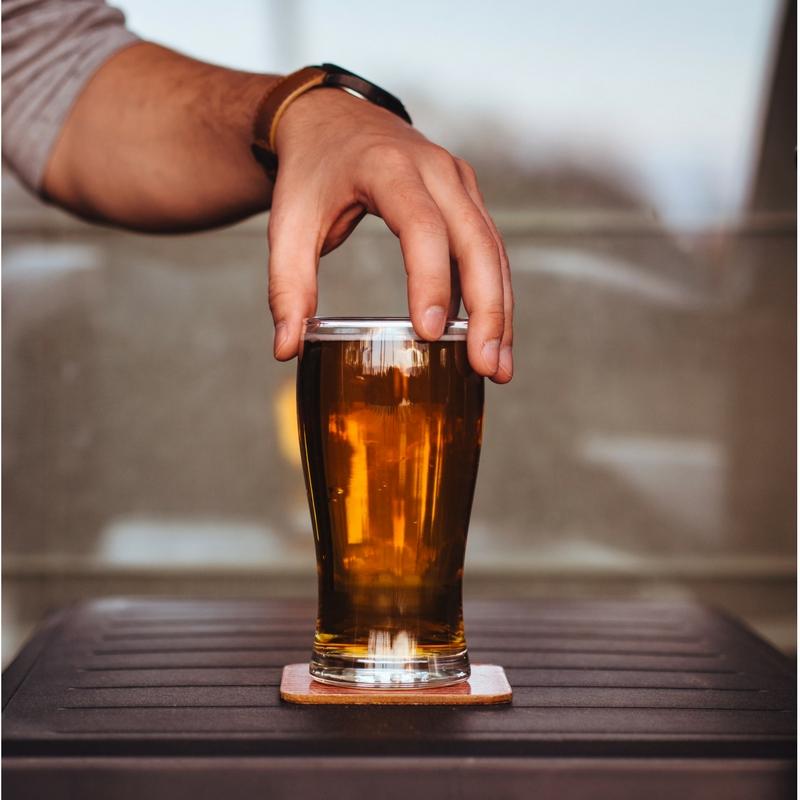 domestic beer.jpg