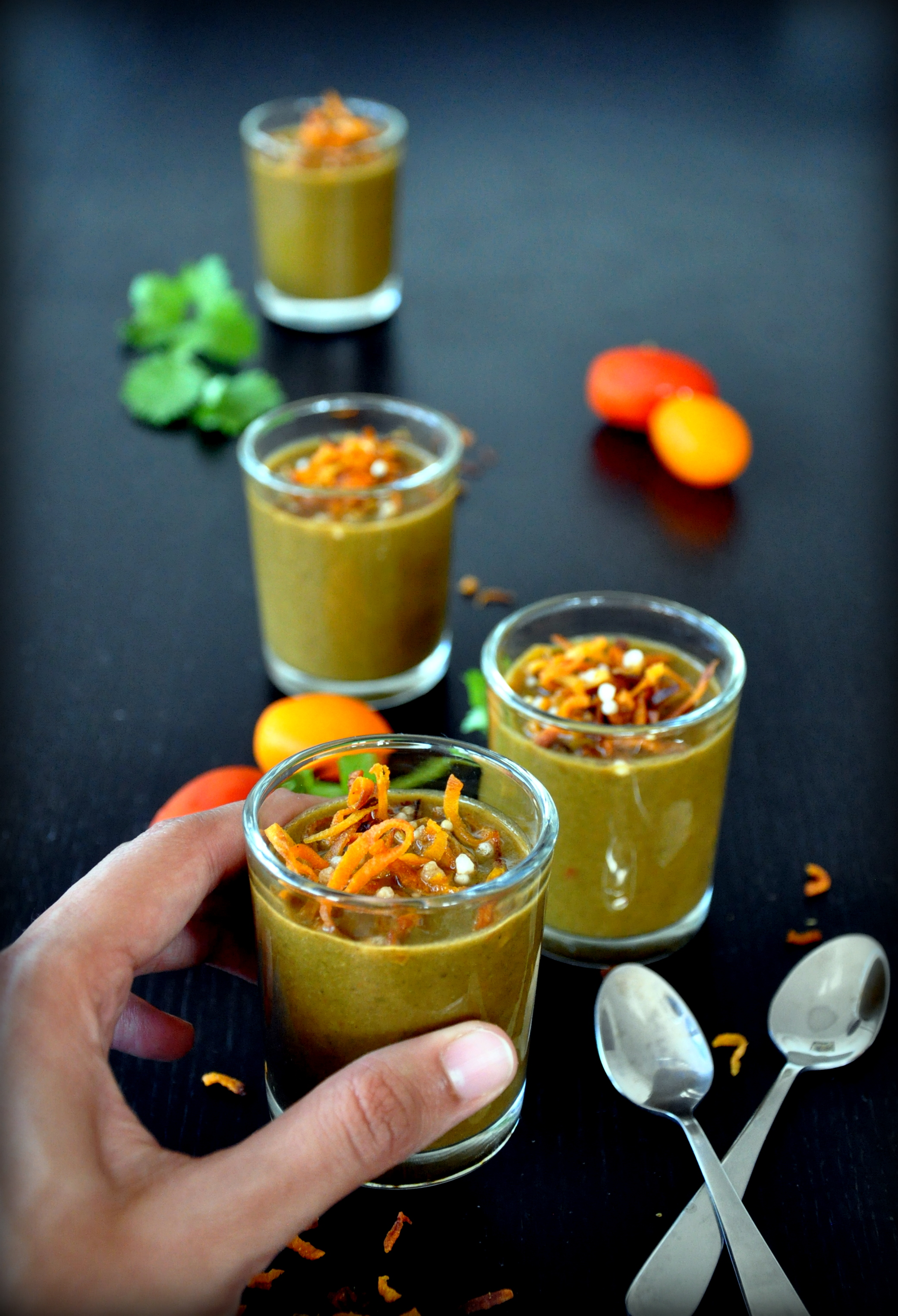 Celery&SpinachSoup3