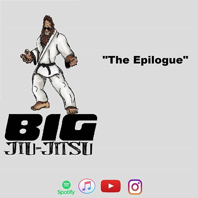Randy and Rob forget that the podcast is not about whiskey, but they push through and talk about the Origin Immersion Camp and an idea for an upcoming BJJ event.  Find the episode at bjjshow.com or your favorite podcast app!  #bjj #mma #podcast #trapandrollsoapco #rollzgear #tapearmor #bigjiujitsu #comedy #jiujitsu #originmaine #ibjjf #nabjjf #naga #grapplingindustries
