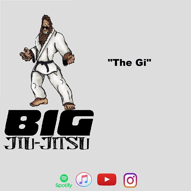 What do we love about wearing a gi? What kind of gis do we wear? Why should you wear your belt correctly? Find out on this week's episode at BJJSHOW.COM  #bjj #podcast #motivation #comedy #trapandrollsoapco #tapearmor #rollzgear #whiskey #mma #ufc #listentothis #followus #brazilian #jiujitsu #martialarts