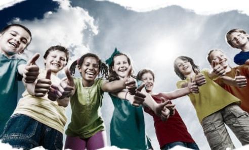 summer+kids.jpg