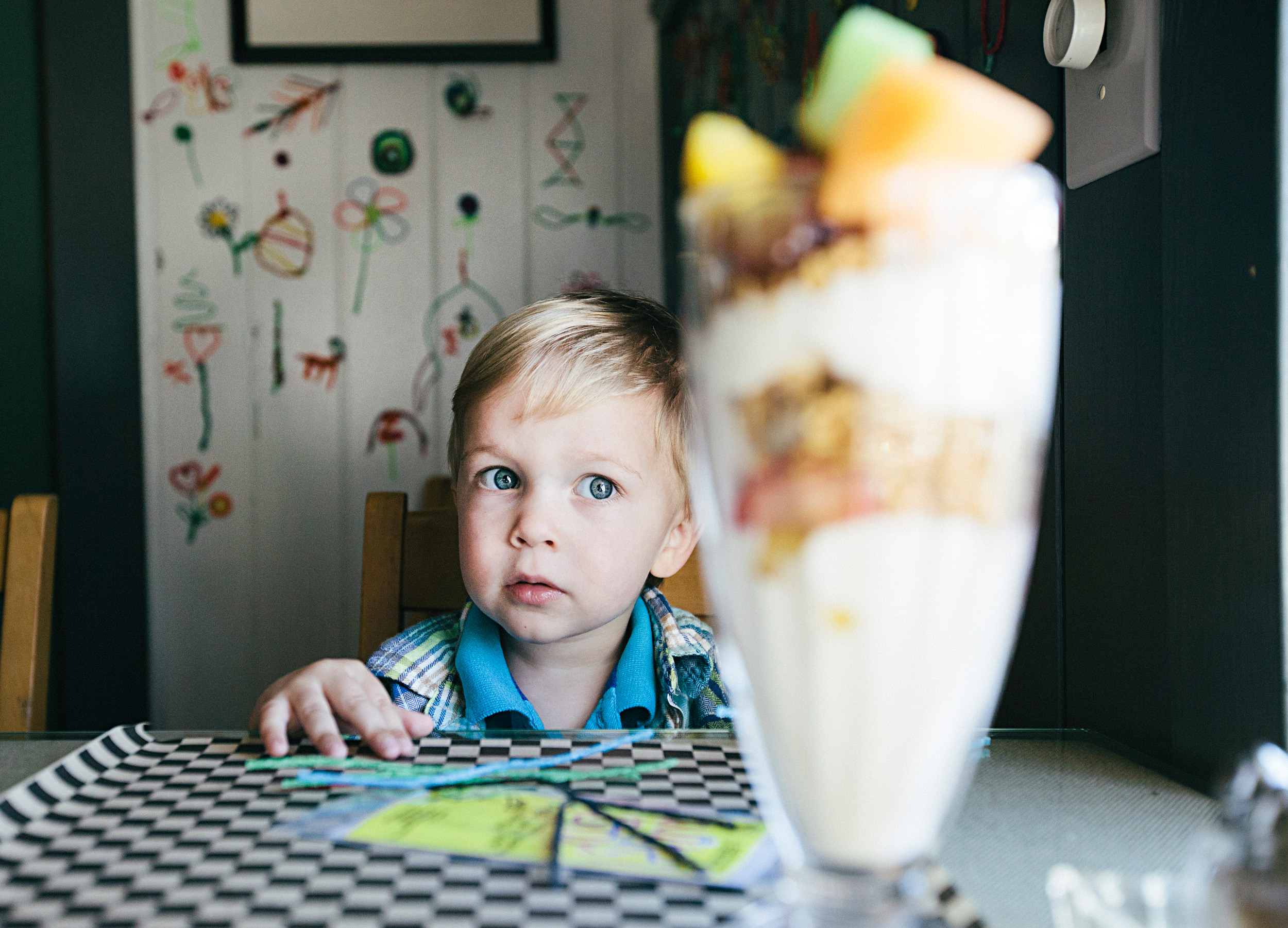 restaurant-great-for-families-kid-friendly-cottonwood-cafe-sisters-oregon.jpg