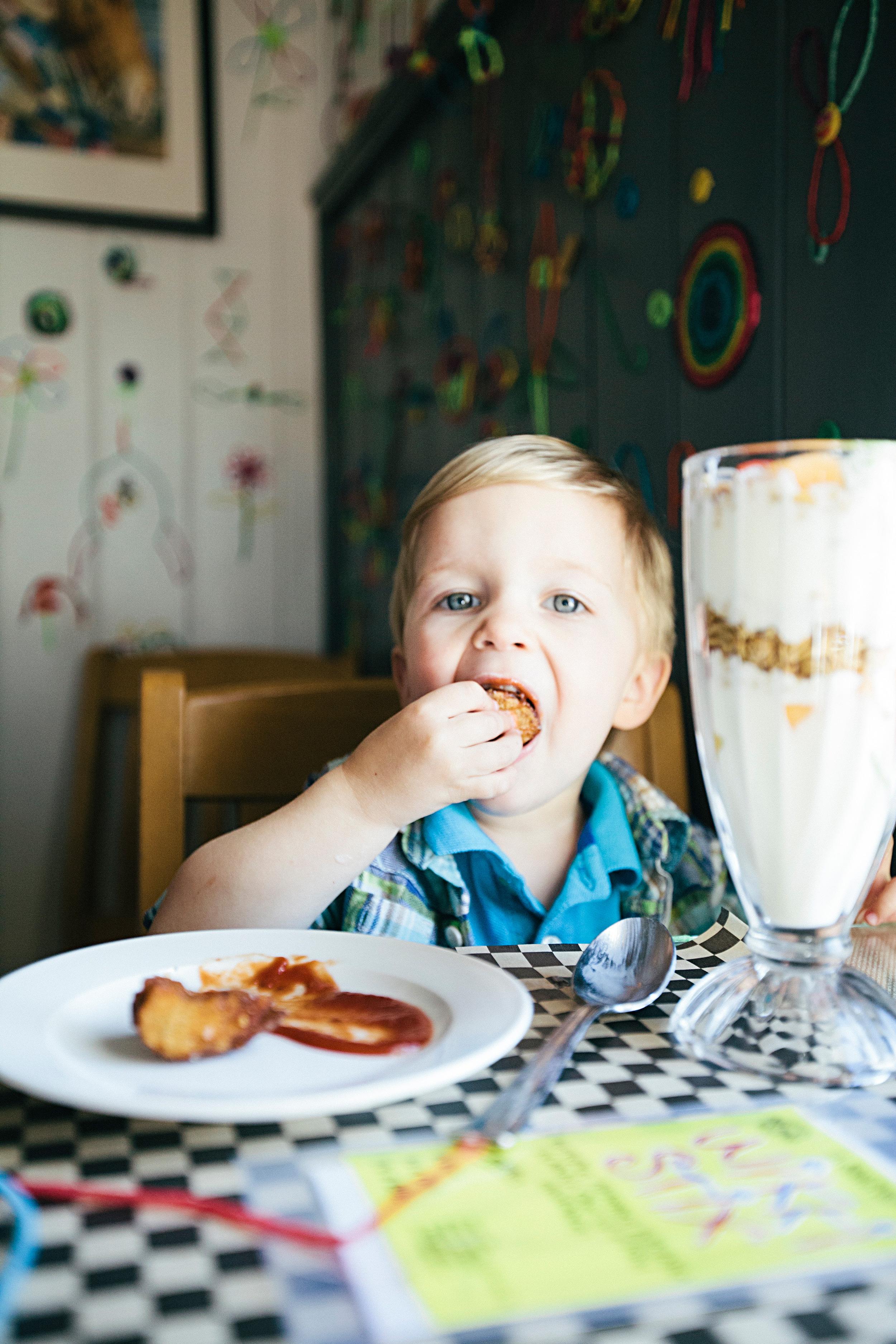 kid-friendly-wiki-sticks-granola-parfait-house-potatoes.jpg