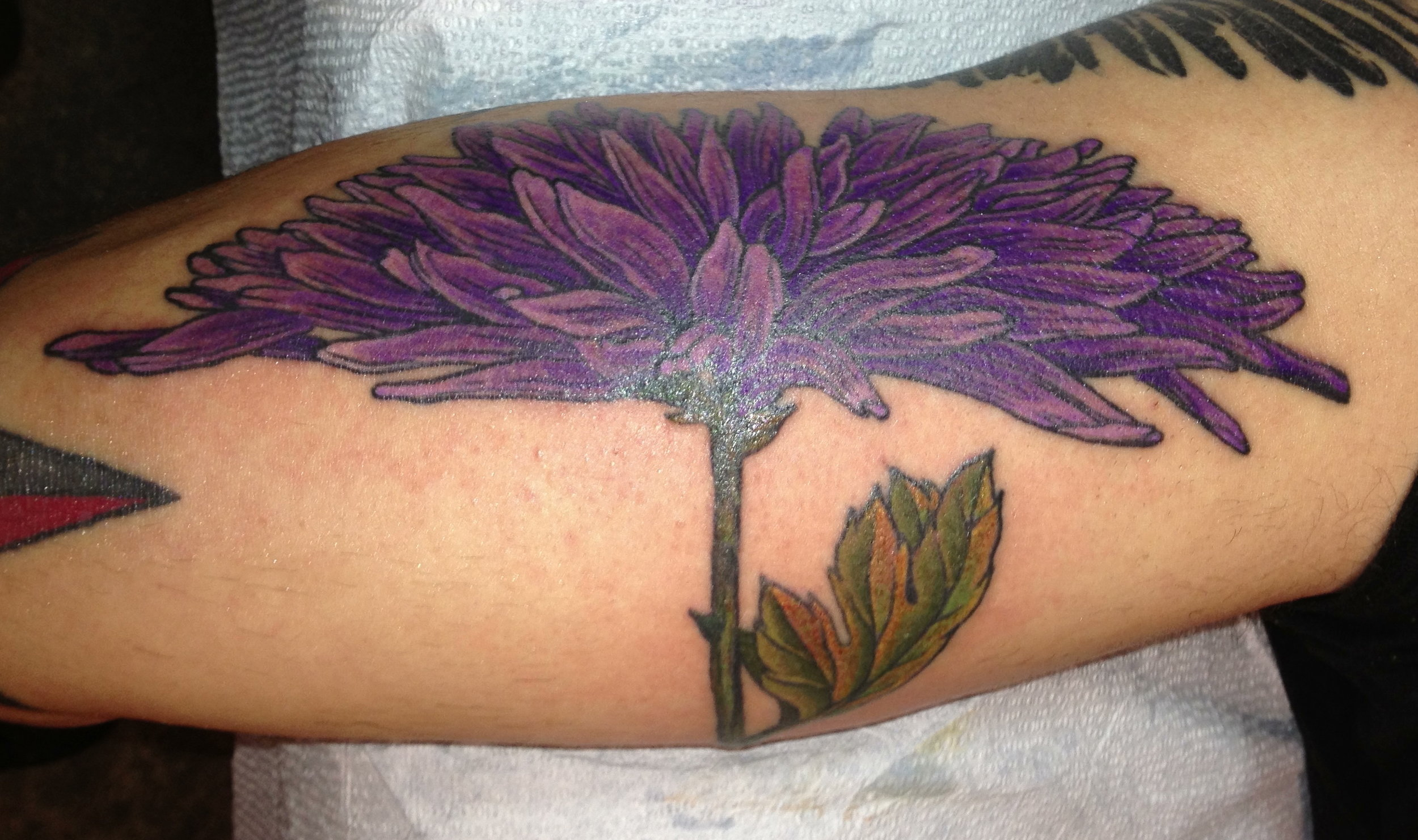 needlesflower5.jpg
