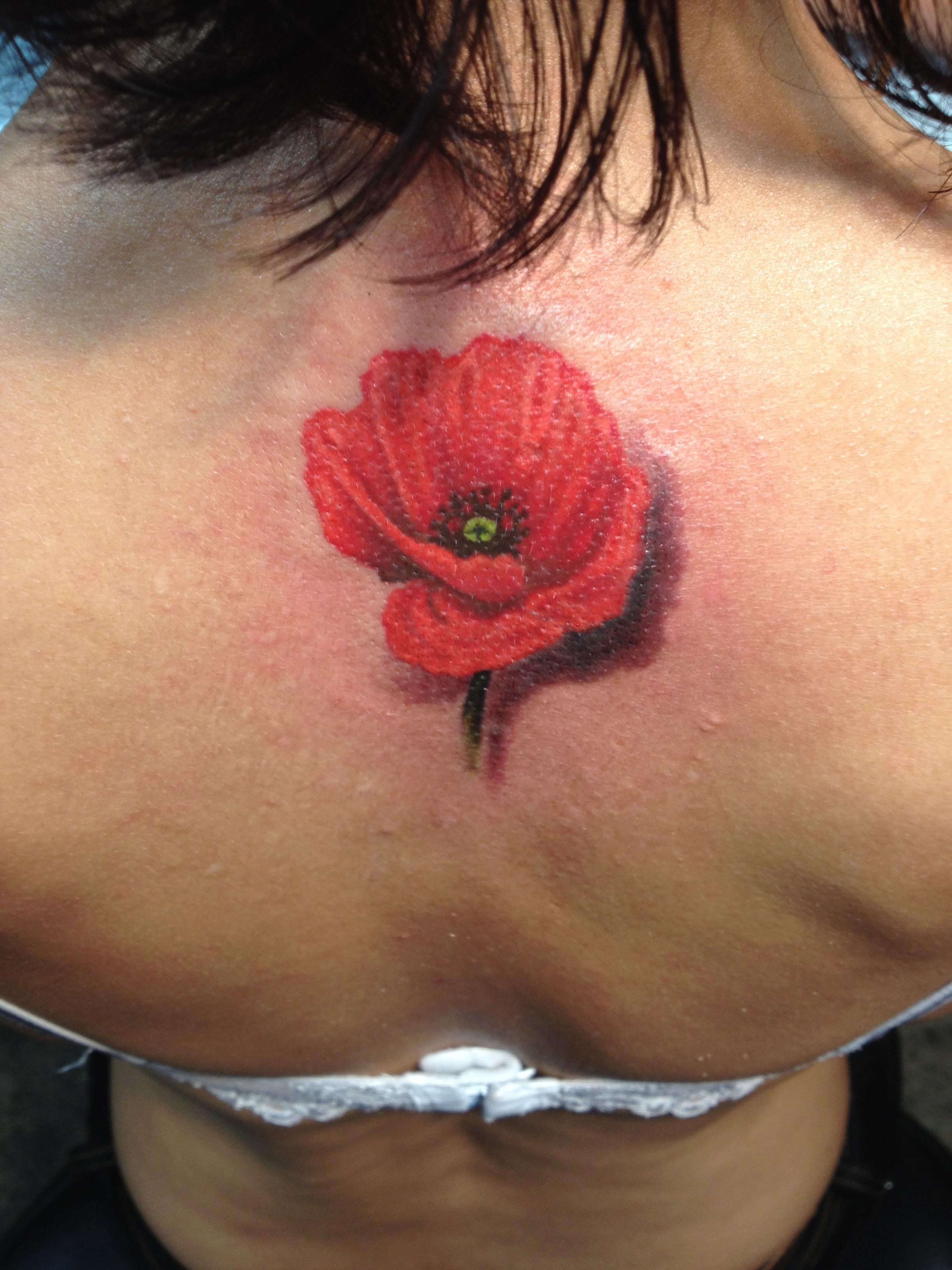 needlesflower11.jpg