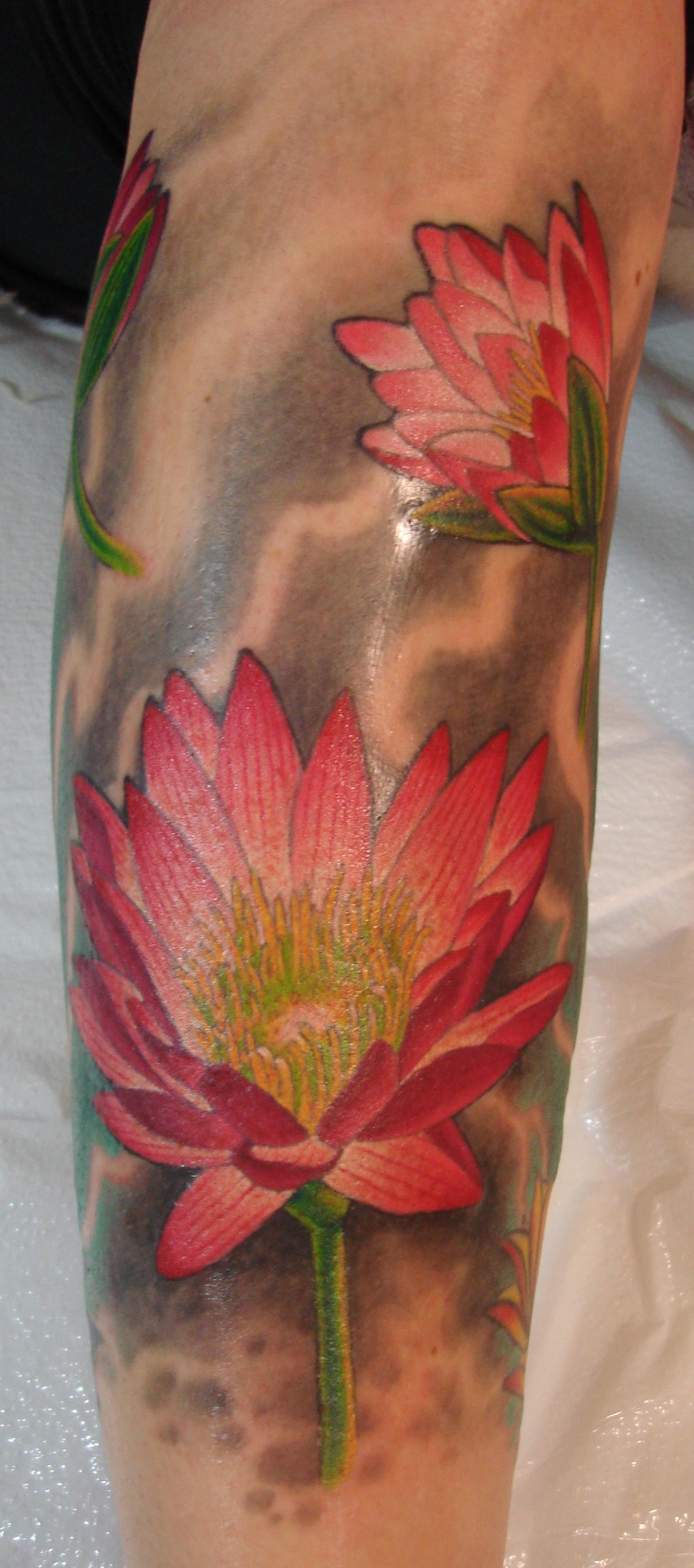 needlesflower14.JPG