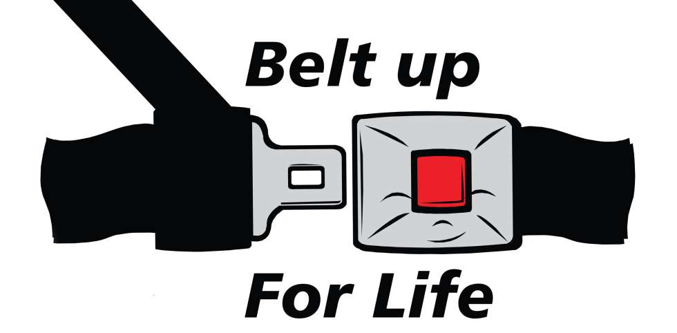 Colville Tribal Code - 3-3-12 Safety Belts – Use Required(a) Every person sixteen years of age or older operating or riding in a motor vehicle shall wear the safety belt assembly in a properly adjusted and securely fastened manner.(b) No person may operate a motor vehicle unless all passengers under the age of sixteen years are either: (1) Wearing a safety belt assembly; or (2) Are securely fastened into a federally approved child passenger safety restraint.(c) A person violating this section shall be issued a notice of traffic infraction.(d) This section does not apply to an operator or passenger who possesses written verification from a licensed physician that the operator or passenger is unable to wear a safety belt for physical or medical reasons