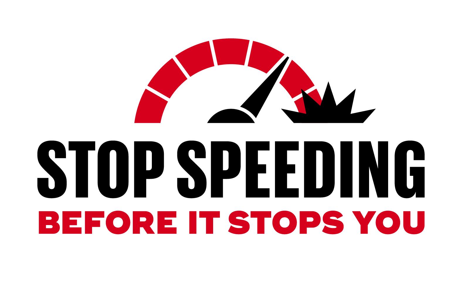 StopSpeeding_Logo_RGB.jpg