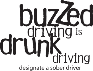 Click for the effects of blood alcohol concentration (BAC)