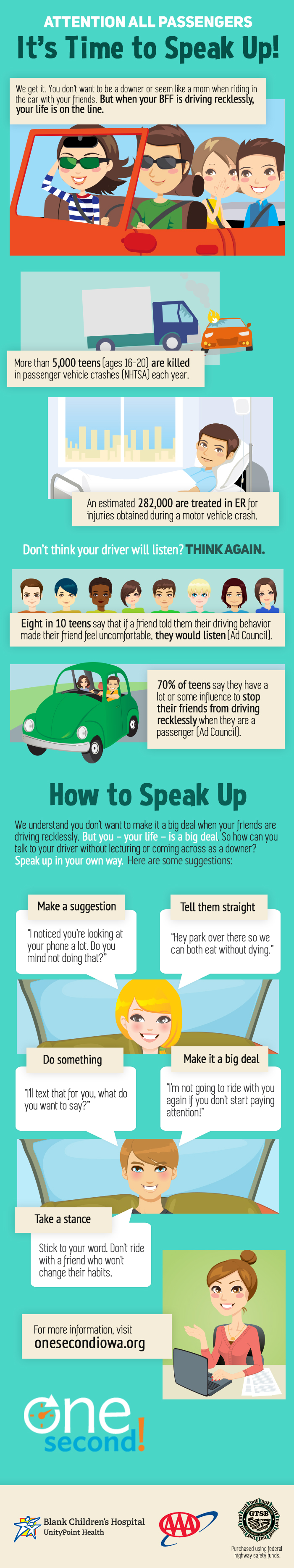 It's Time to Speak Up - Infographic - FINAL.jpg