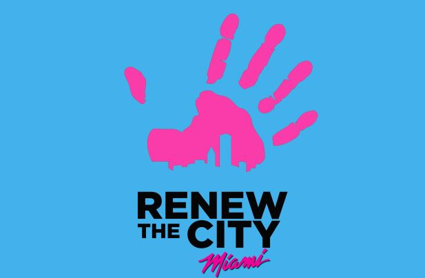Renew the City is a one-day project, that gives you the opportunity to serve others, work hard and have fun. We are partnering with churches all over Florida to reach out to a local K-8 school called Benjamin Franklin. Come help us show them that we care about the students, staff and community. This is an event for the whole family on April 8, 2017.