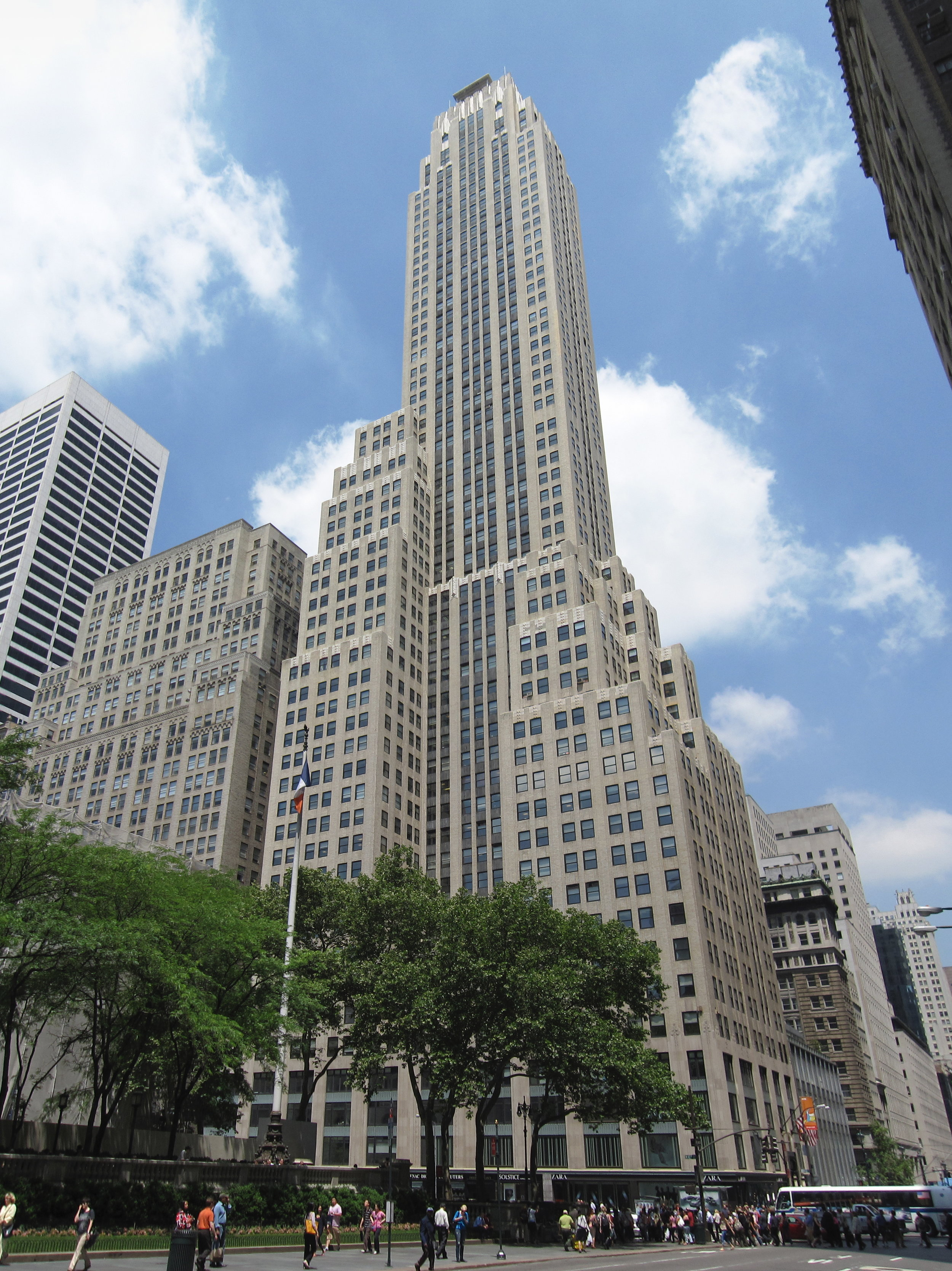 500_Fifth_Avenue_Panorama.jpg
