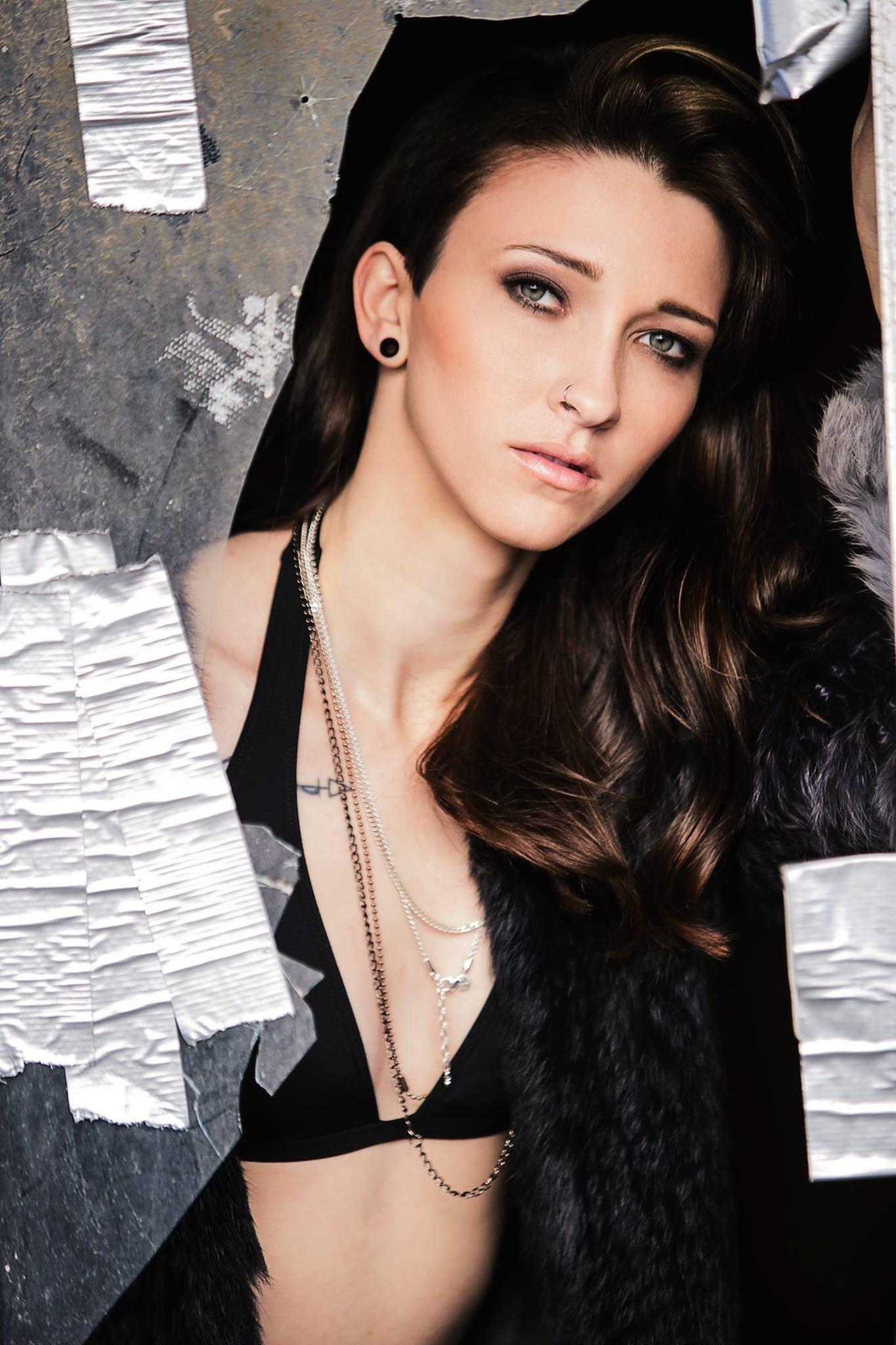 Abby 2.jpg