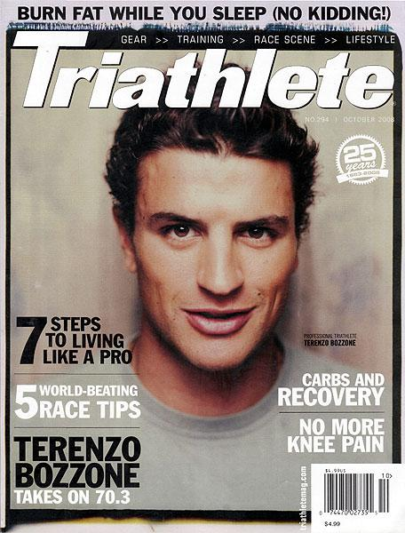 tn_1200_cover-triathlete-terenzo.jpg