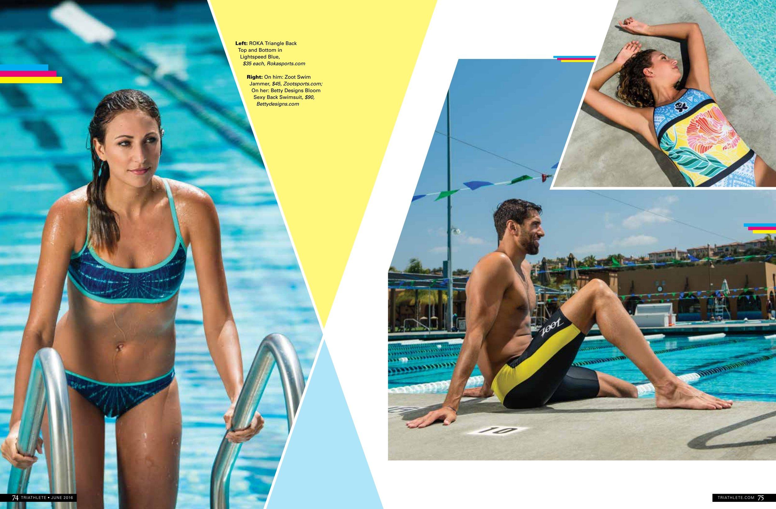 Tri Swimsuit 2.jpg