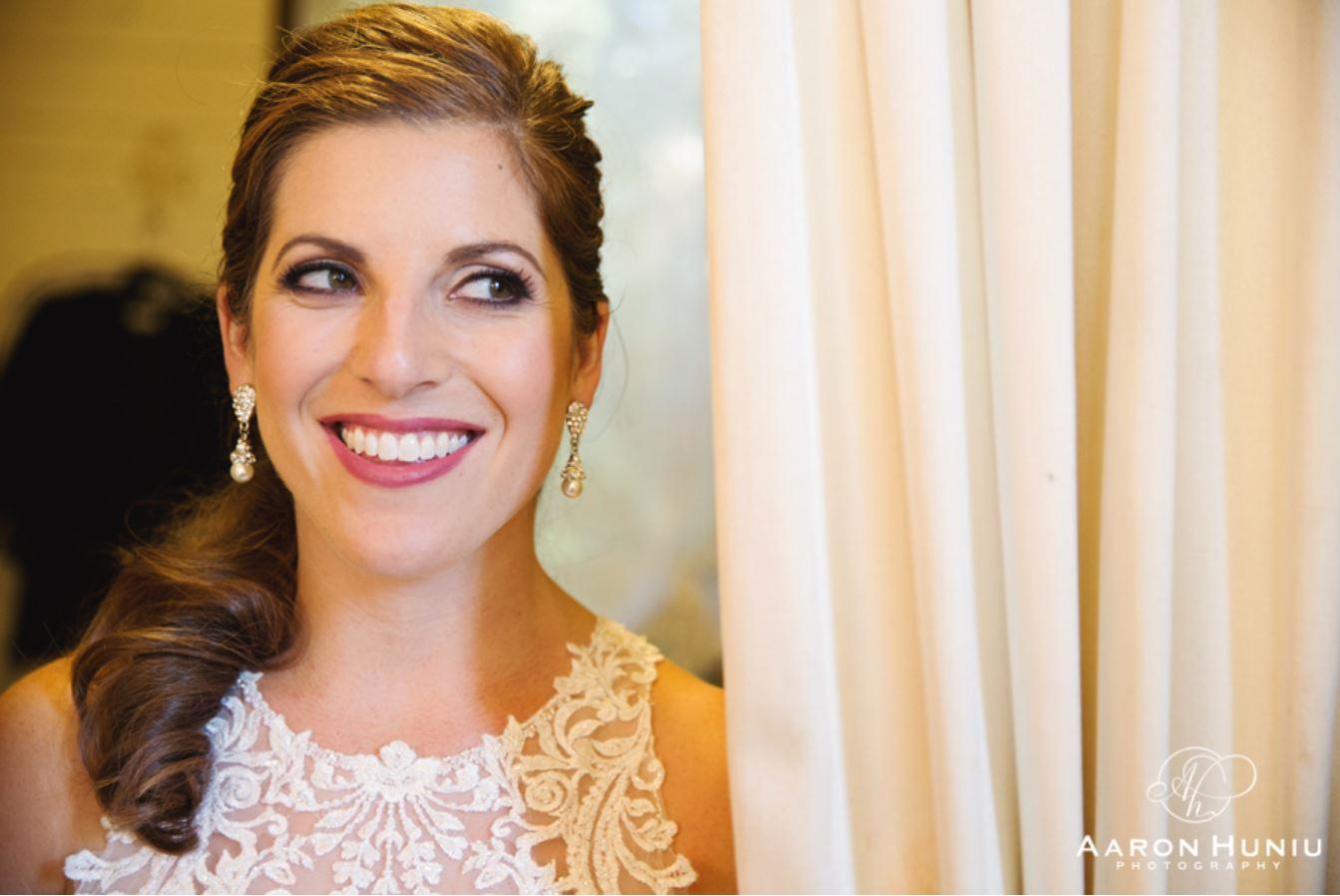 Chelsea bride.JPG
