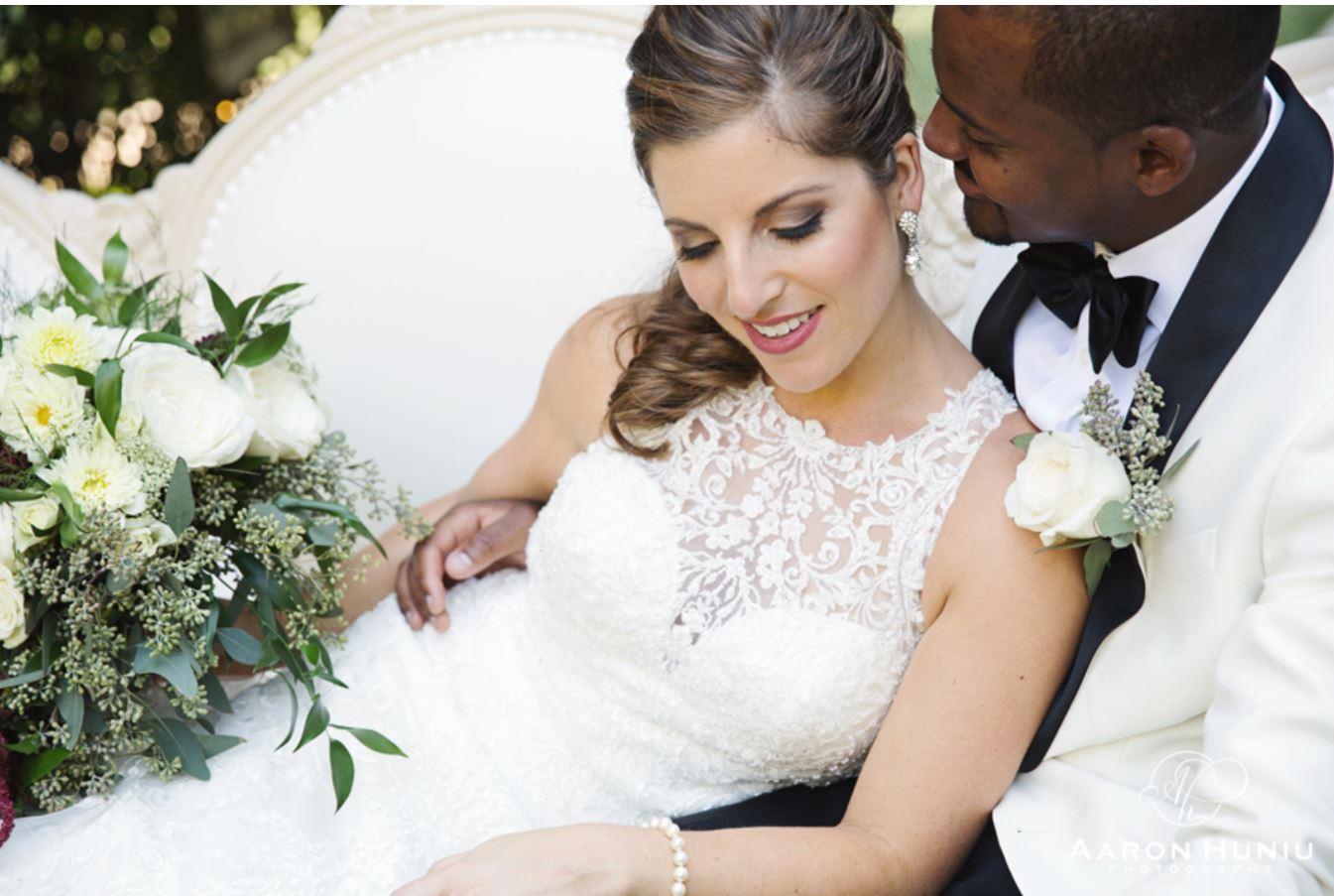 Chelsea bride.3.JPG