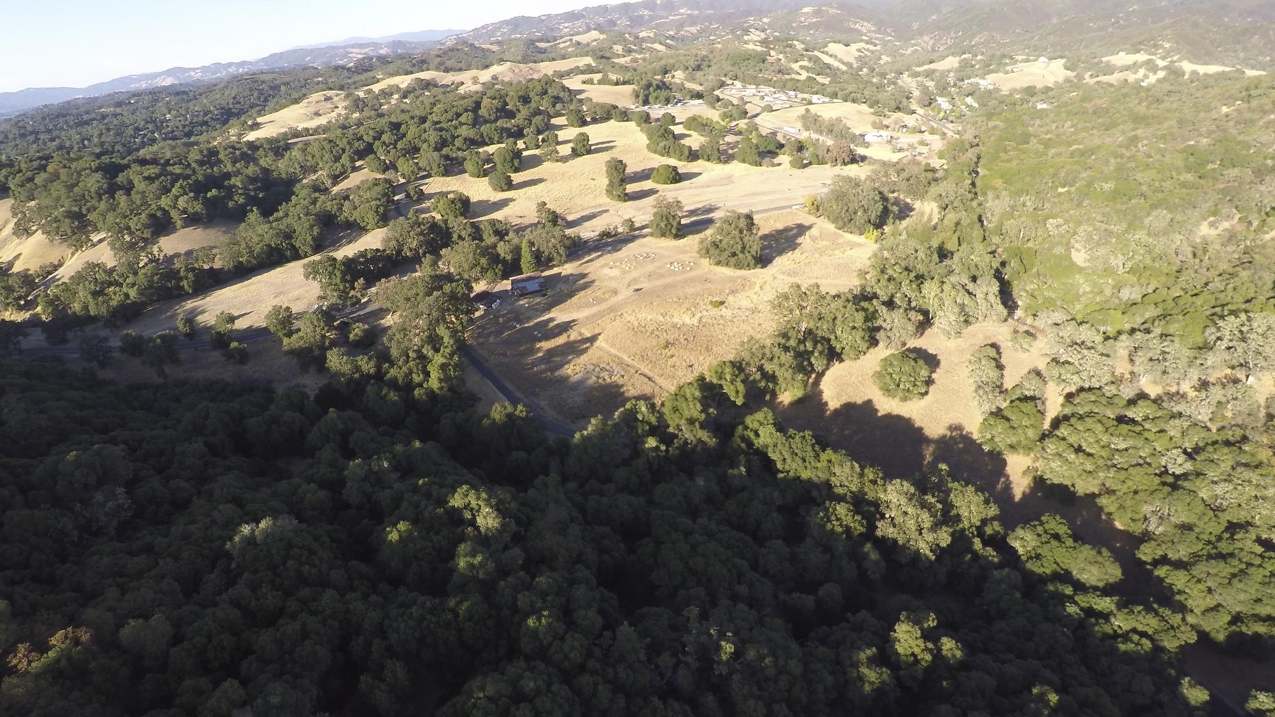 2001-Vichy-Springs-Road-Ukiah-Aerials (2 of 11).jpg