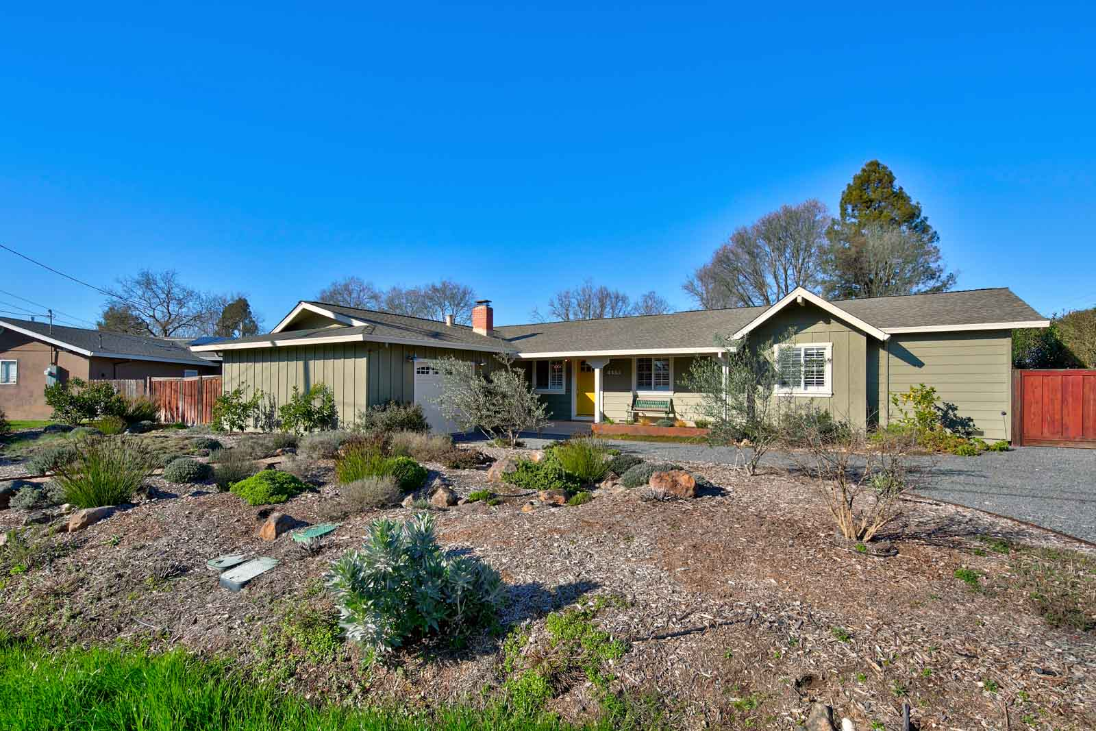 6694 NORCLIFF DRIVE    more information