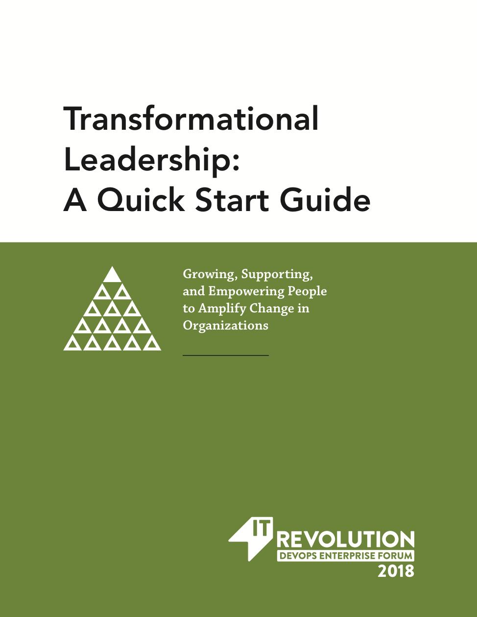 transformational-leadership-wp.png