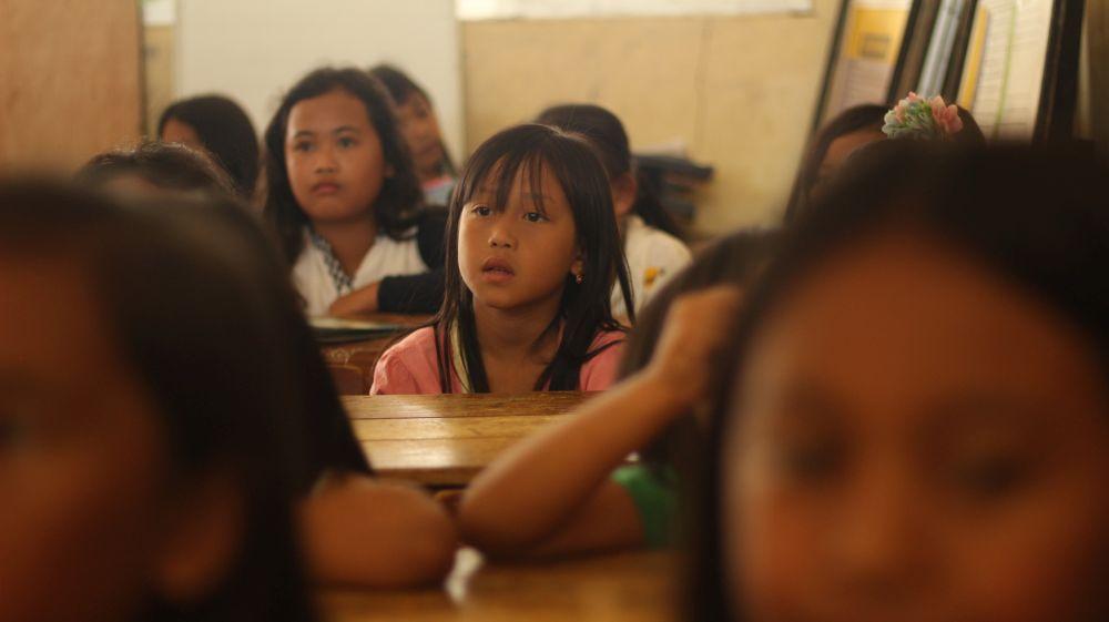 Spende für Schule und Kinder in Not.jpg