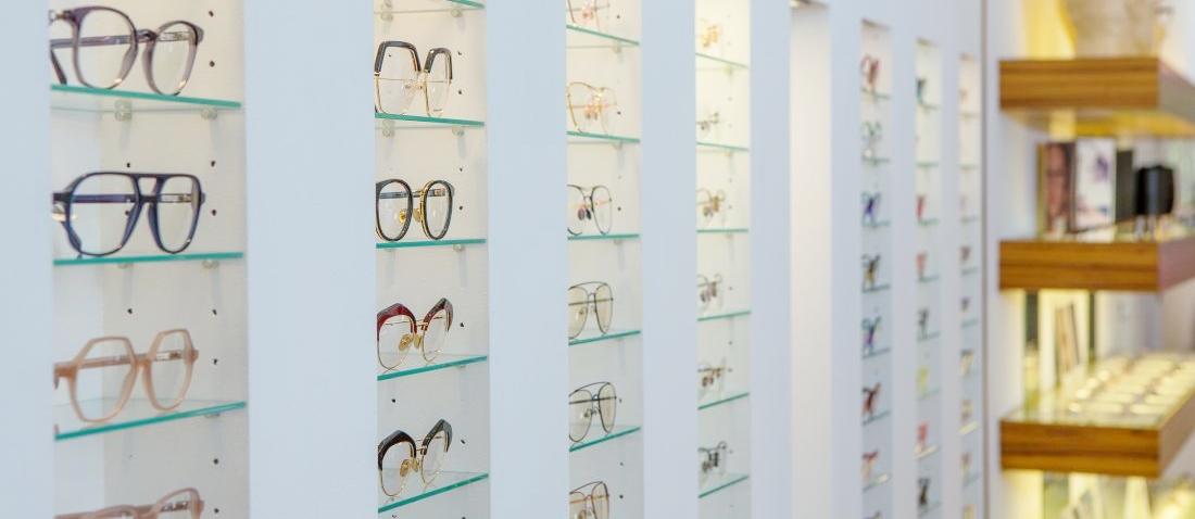 Websites Webseiten für Augenoptiker bei Rocktician