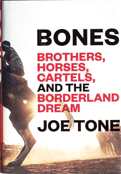 Bonescover.jpg
