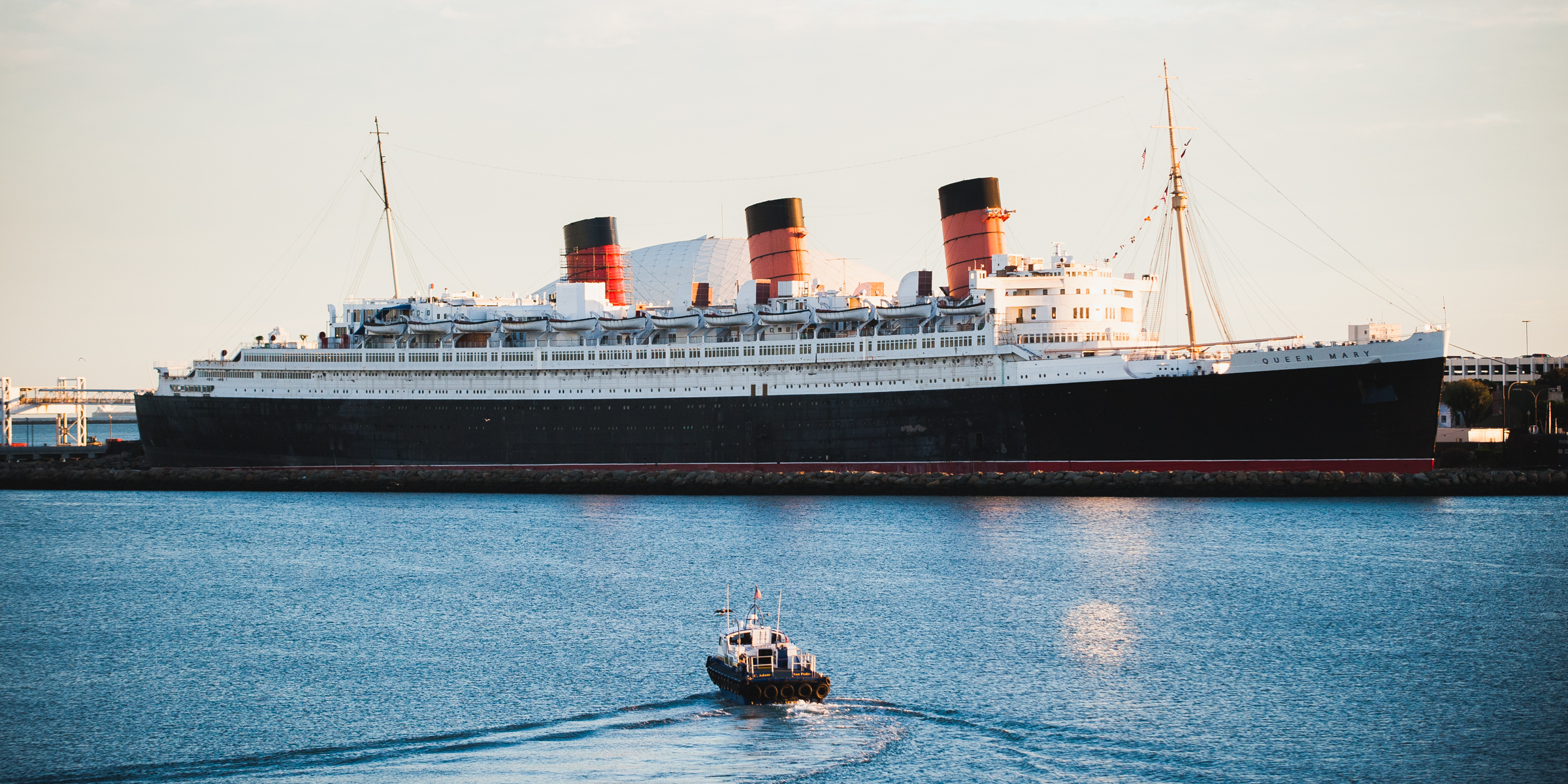 Queen Mary Oceanfront Hotel.jpg