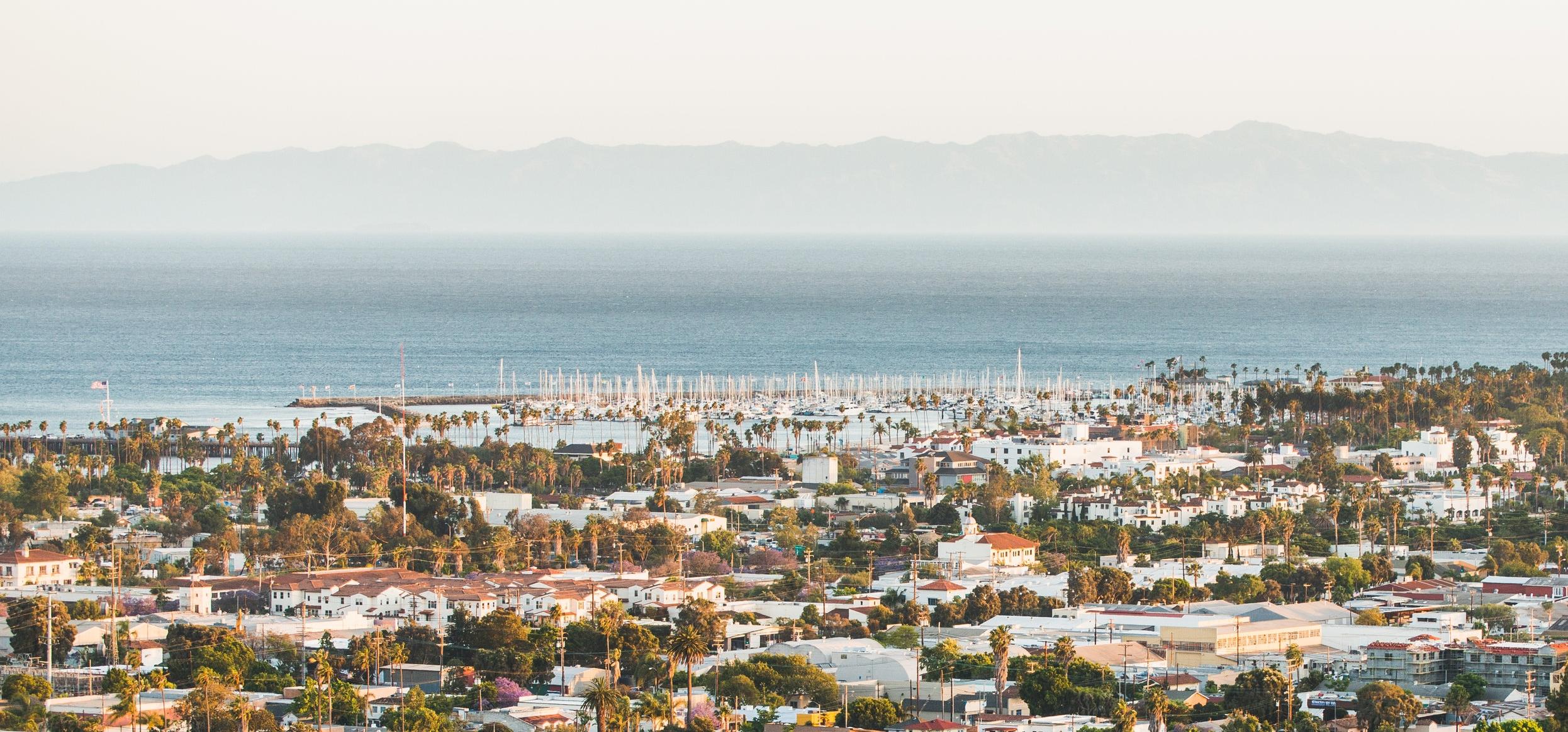 Coastal Oceanfront Waterfront.jpg