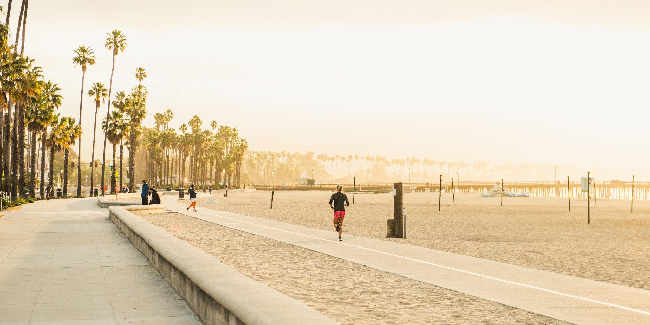 Cabrillo Bike Path Jogging.jpg