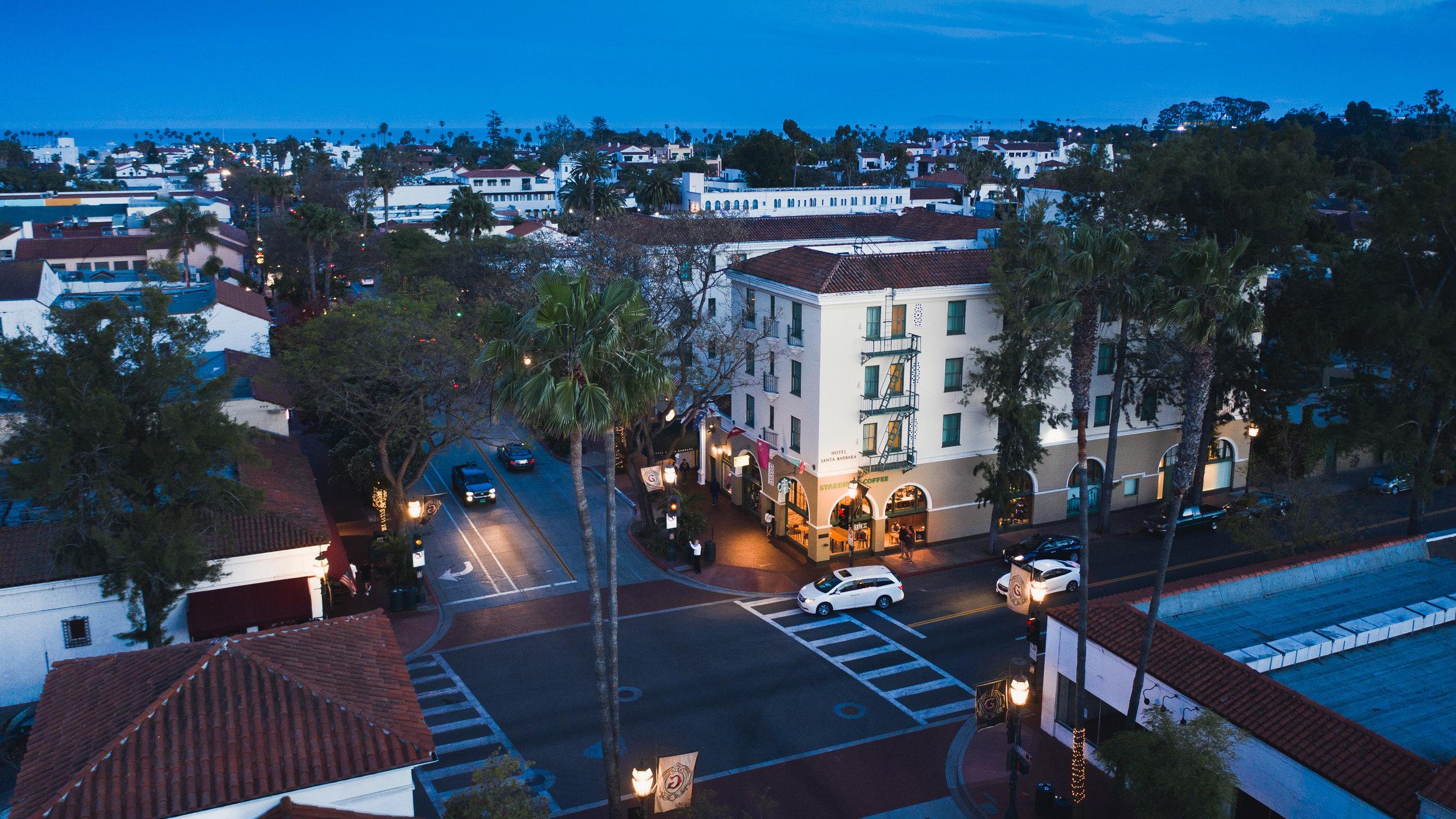 California-Hotel-Hospitality-Photographer-0112.jpg