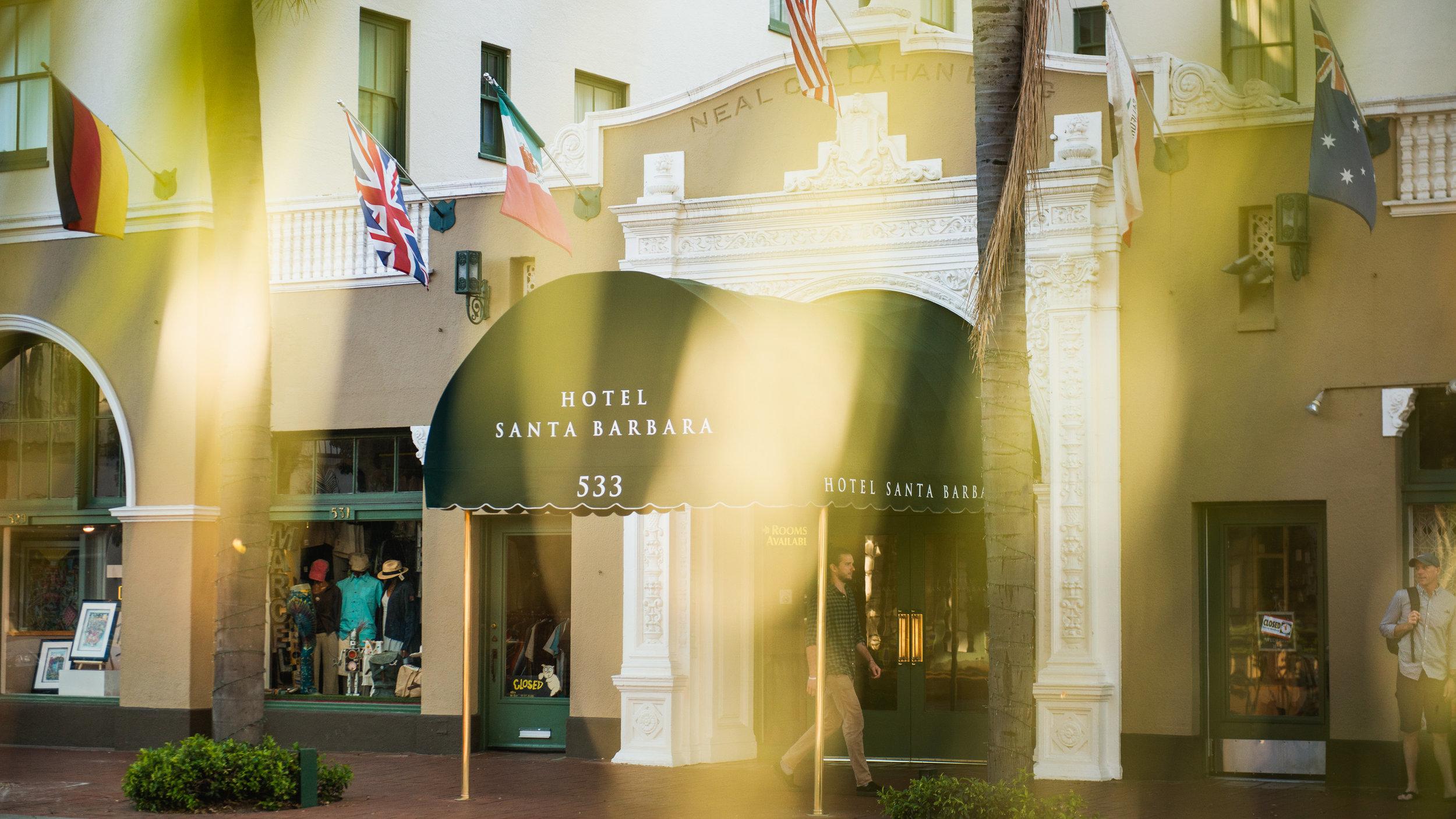 California-Hotel-Hospitality-Photographer-7426.jpg
