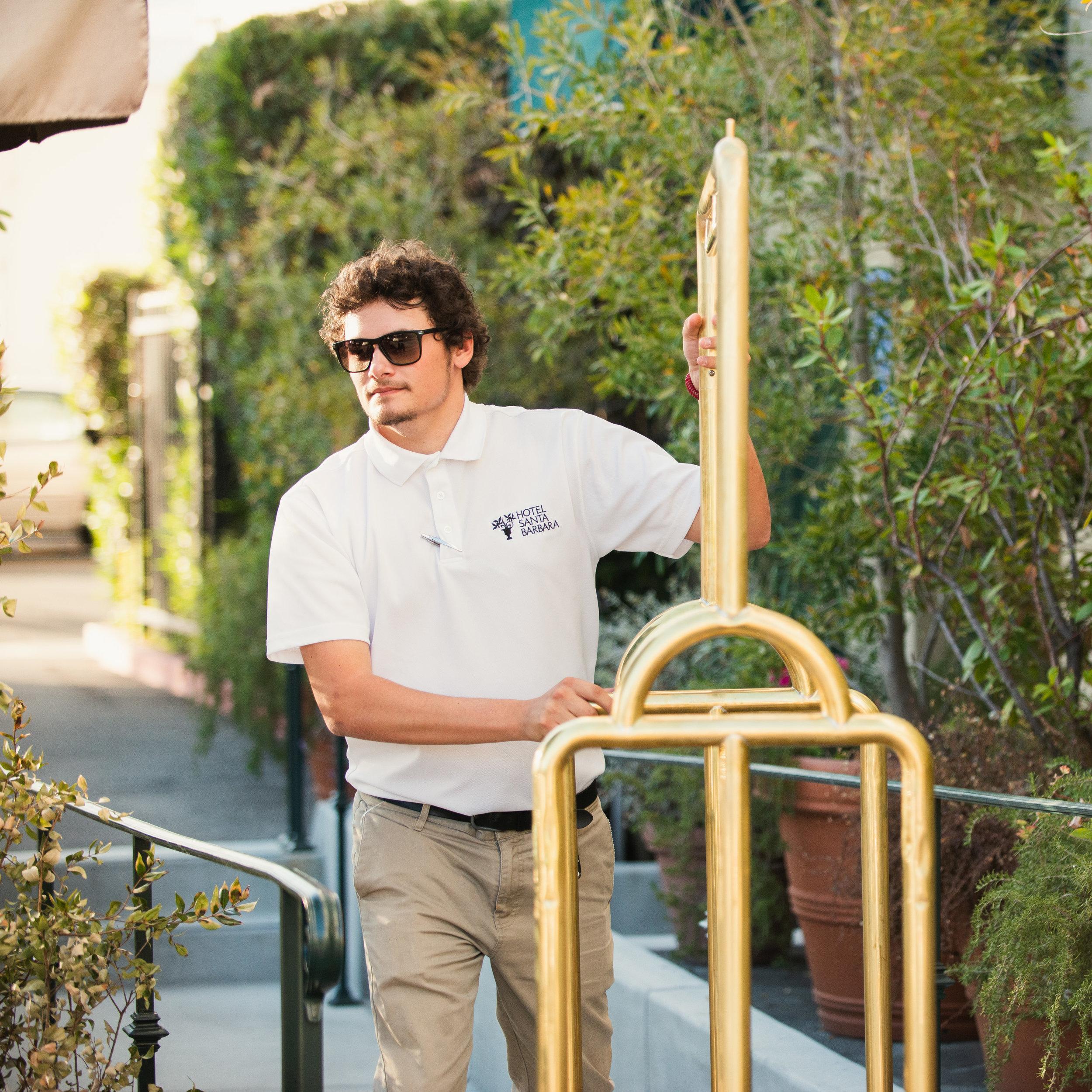 California-Hotel-Hospitality-Photographer-7273.jpg