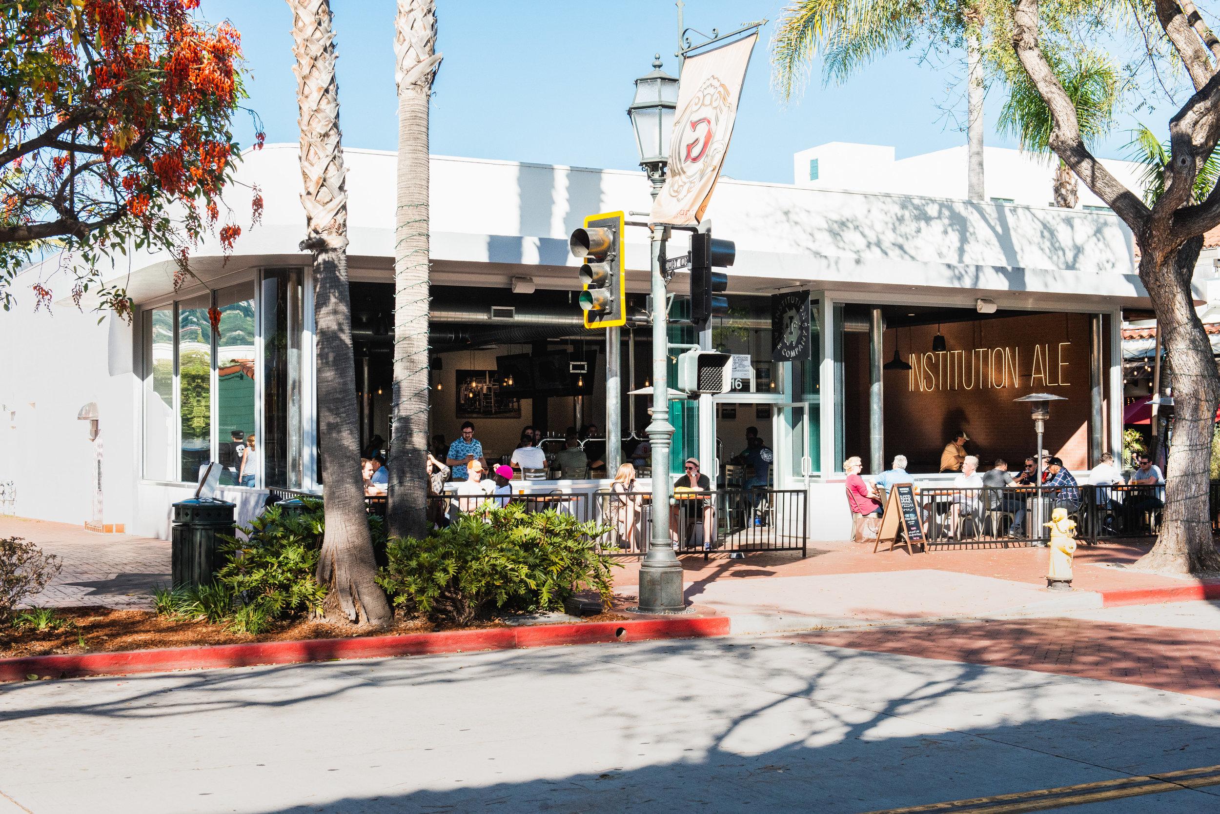 California-Hotel-Hospitality-Photographer-6679.jpg