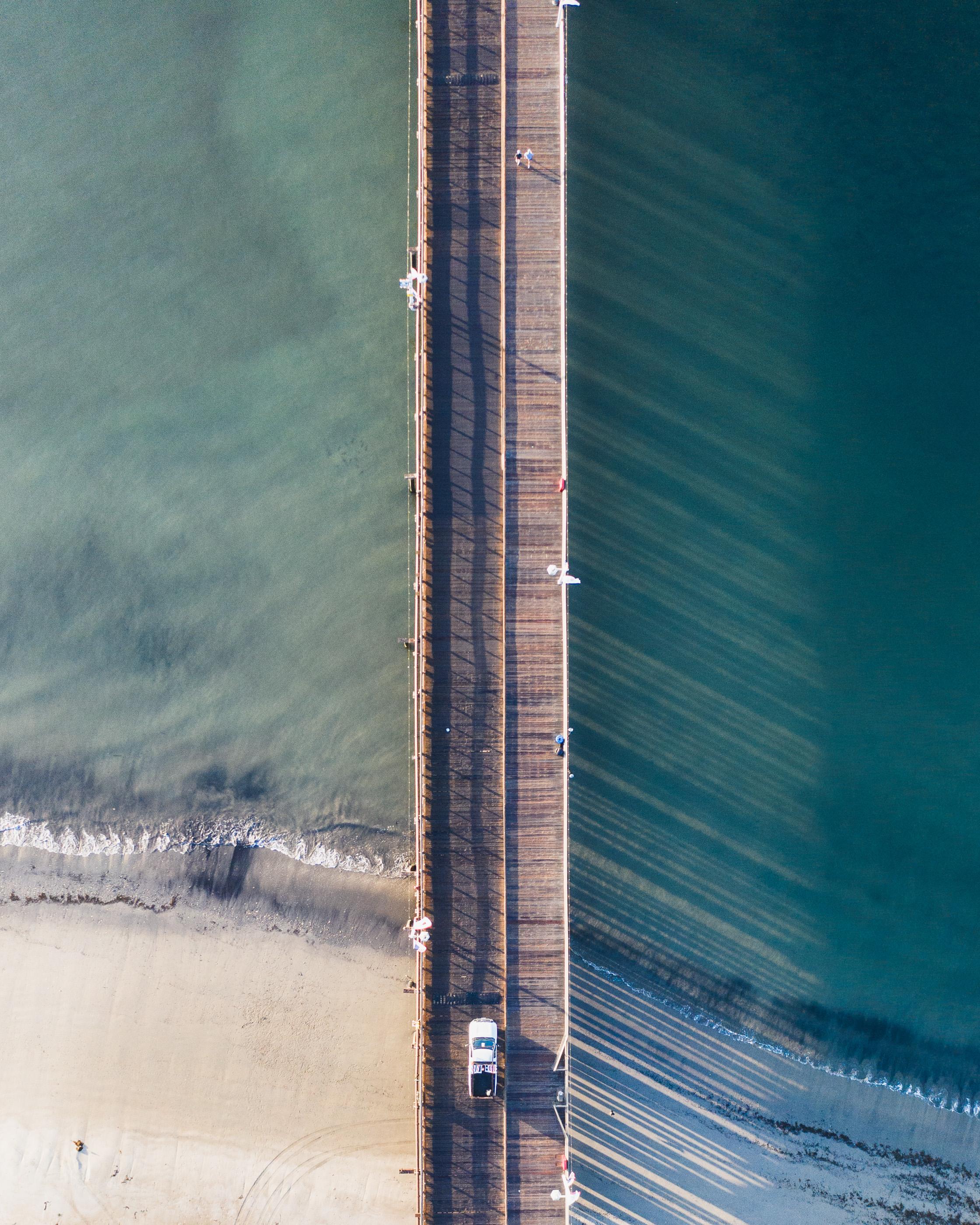 Los-Angeles-Aerial-Drone-Photographer-0687.jpg