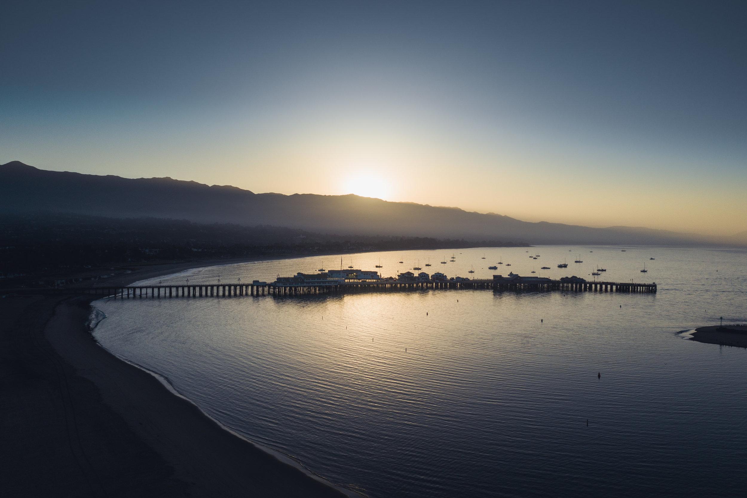 Los-Angeles-Aerial-Drone-Photographer-0626.jpg