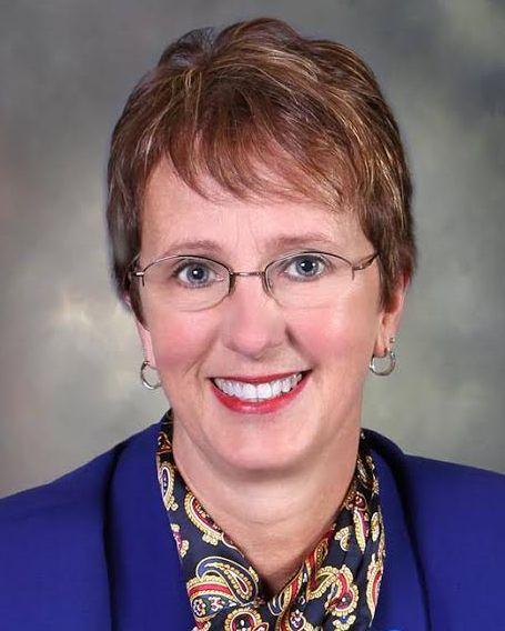 Eloise Tweeten founder, Tweeten Eldercare Advisors