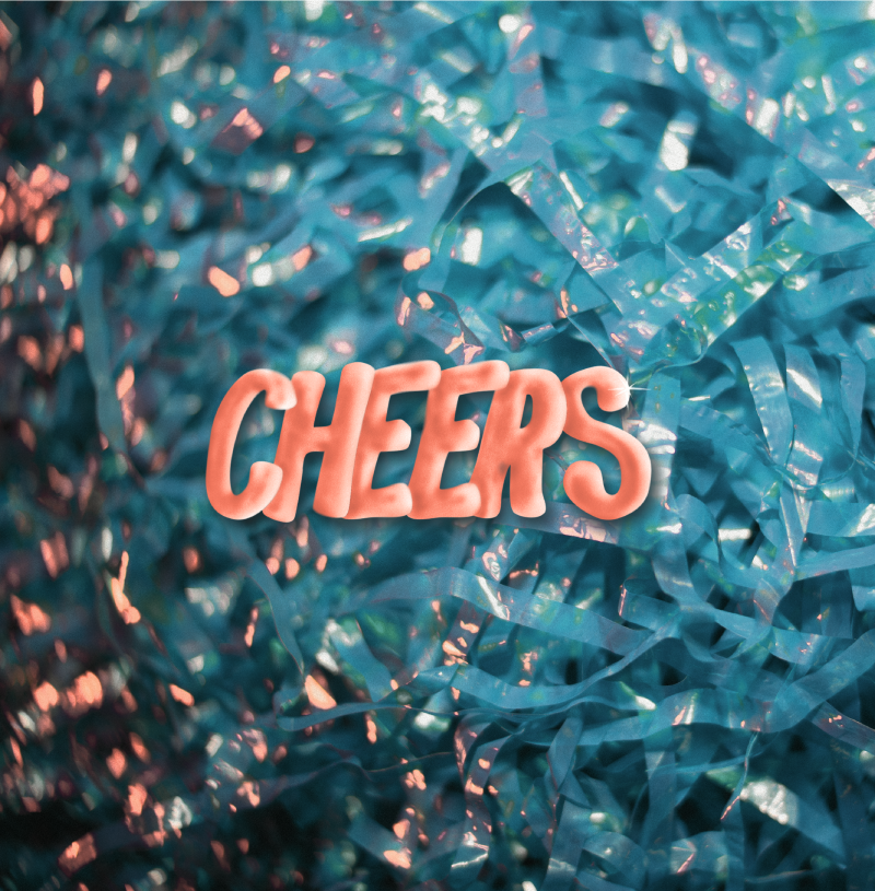 Cheers_Sleeve_12_Square (1).png