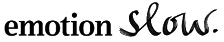 Logo-Emotion-Slow.jpg
