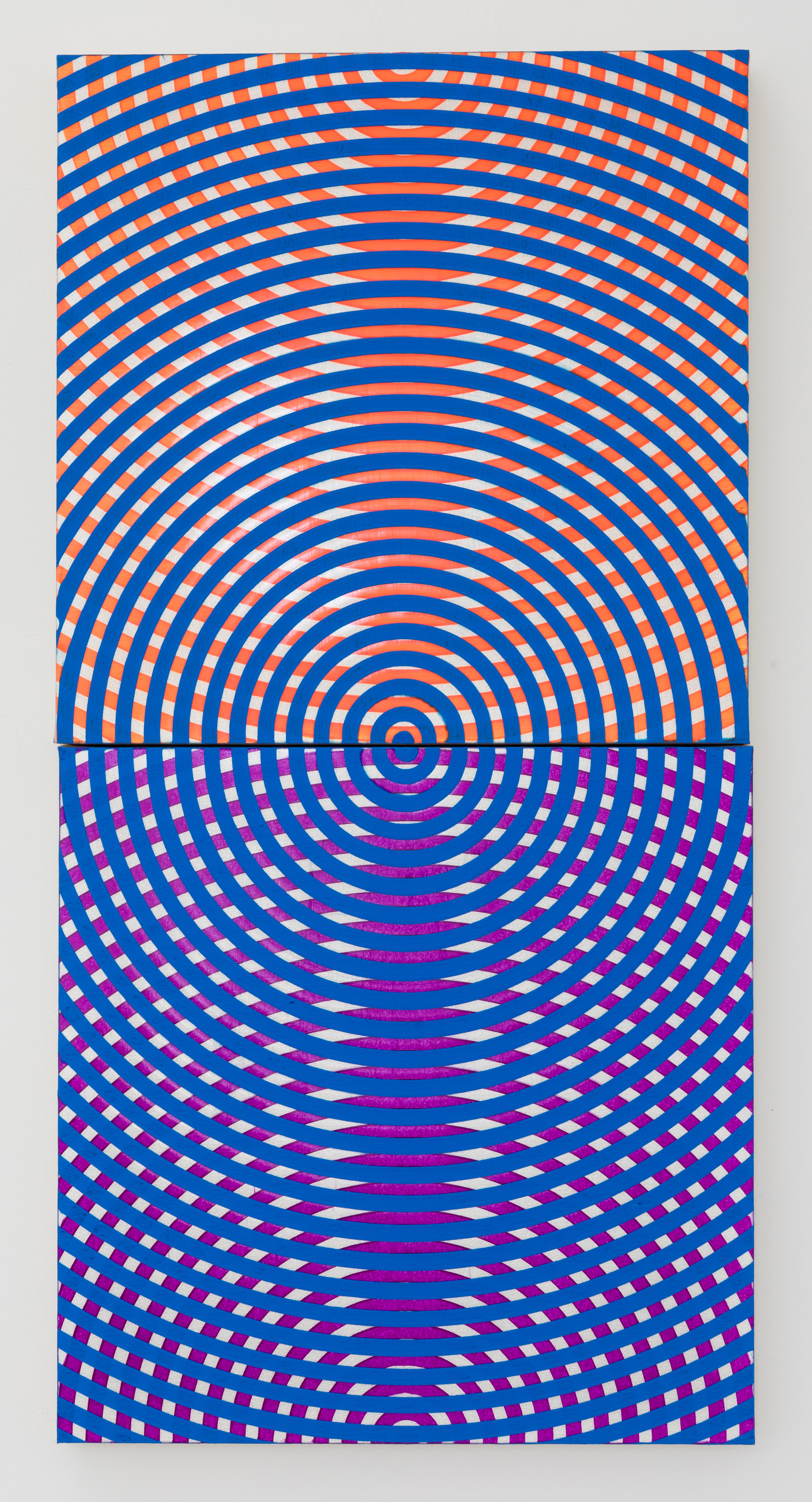 Taro Suzuki, Tantric Dawn