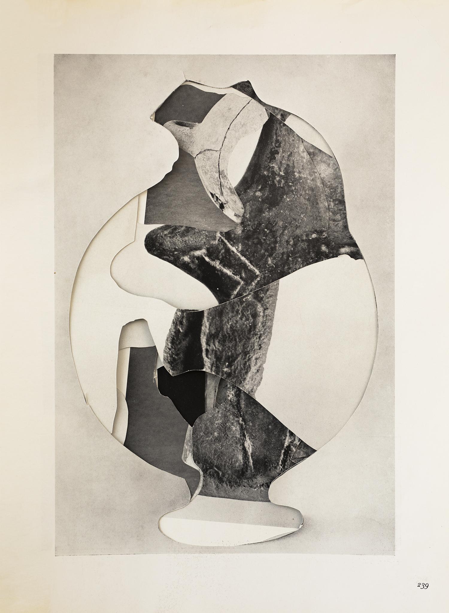 Gabriela Vainsencher. Page 239 , 2018. Archival inkjet print. 50 x 37 in.