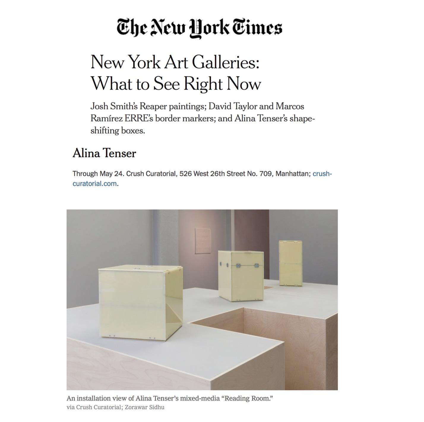 CC_NYT_Tenser_clip for posting.jpg