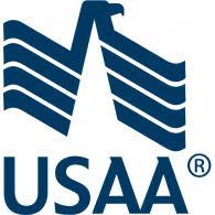 USAA Logo.jpg