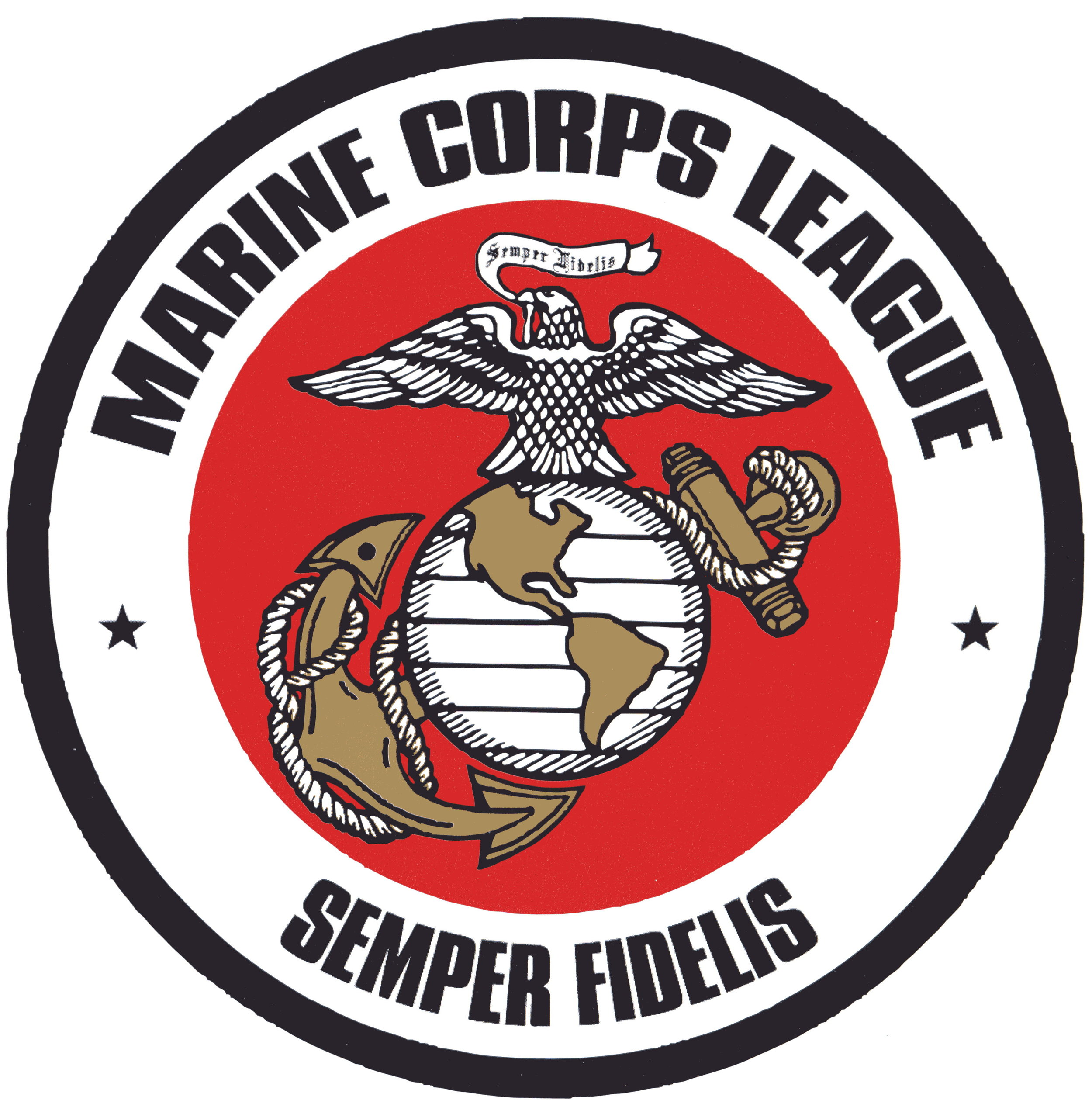 MCL Logo.jpeg