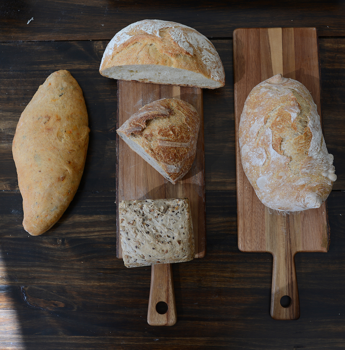 Three Breads.JPG