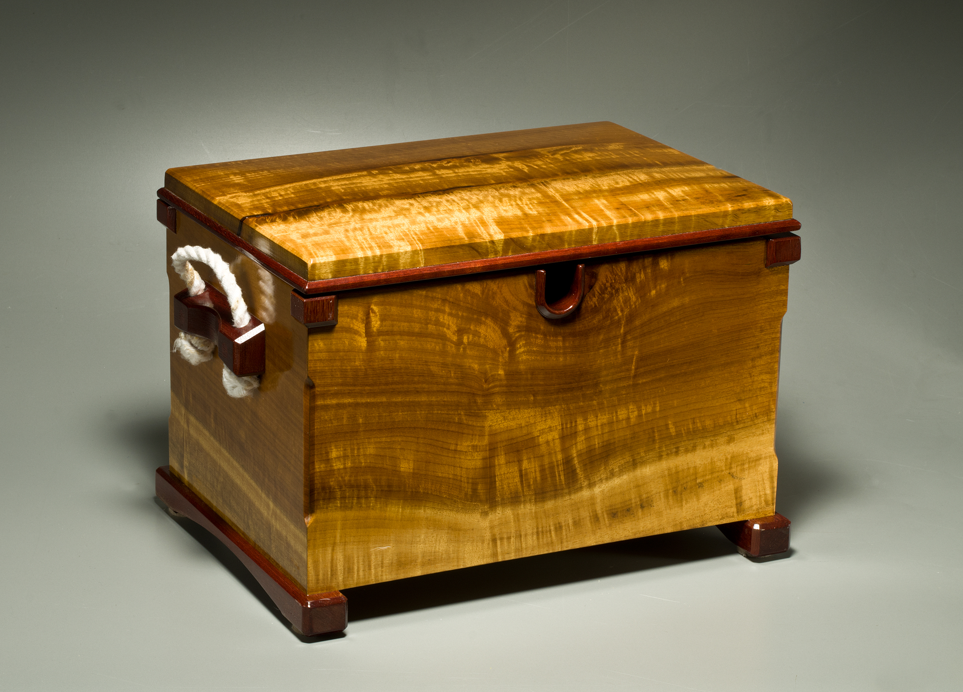 Myrtle Chest