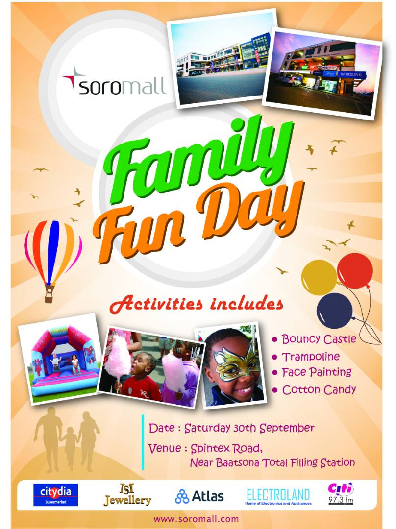 Soromall family fun day flyer.jpg