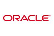 logo-oracle-large.jpg