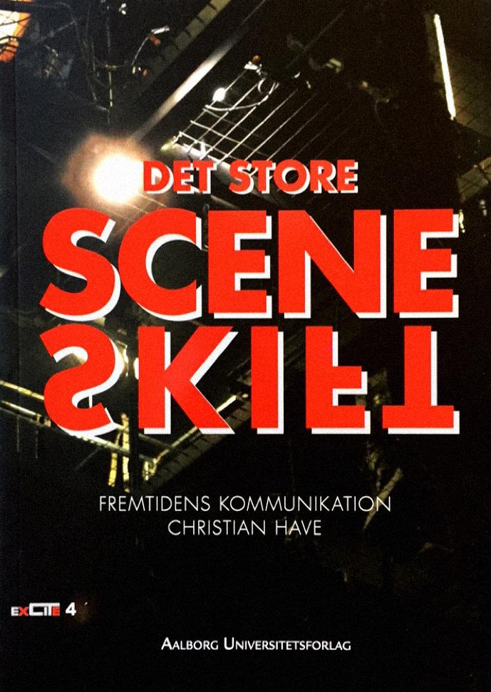 det_store_sceneskift.jpg