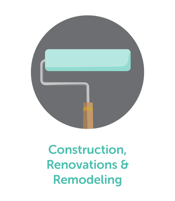 construction-renovation-remodeling-icon-graphic.png